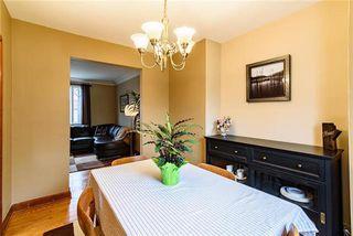 Photo 6: 358 Oakview Avenue in Winnipeg: Residential for sale (3D)  : MLS®# 1911176