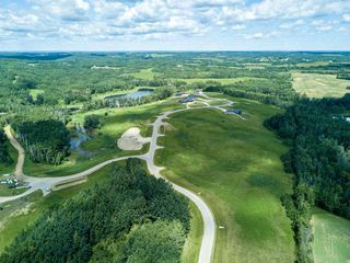 Photo 7: 16 1118 TWP RD 534 Road: Rural Parkland County Rural Land/Vacant Lot for sale : MLS®# E4155395
