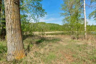 Photo 16: 16 1118 TWP RD 534 Road: Rural Parkland County Rural Land/Vacant Lot for sale : MLS®# E4155395