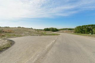 Photo 10: 16 1118 TWP RD 534 Road: Rural Parkland County Rural Land/Vacant Lot for sale : MLS®# E4155395