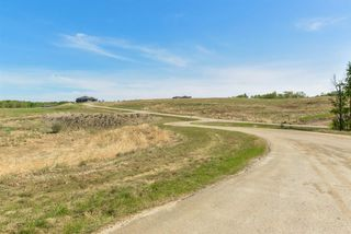 Photo 14: 16 1118 TWP RD 534 Road: Rural Parkland County Rural Land/Vacant Lot for sale : MLS®# E4155395