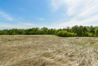 Photo 19: 16 1118 TWP RD 534 Road: Rural Parkland County Rural Land/Vacant Lot for sale : MLS®# E4155395