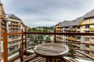 """Photo 6: 501 4591 BLACKCOMB Way in Whistler: Benchlands Condo for sale in """"Four Seasons Resort Whistler"""" : MLS®# R2366464"""