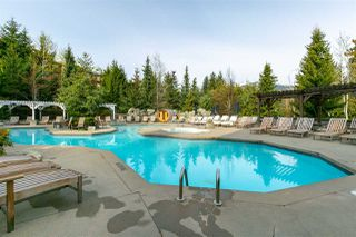 """Photo 7: 501 4591 BLACKCOMB Way in Whistler: Benchlands Condo for sale in """"Four Seasons Resort Whistler"""" : MLS®# R2366464"""
