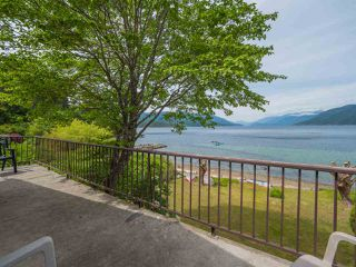 Photo 15: 6028 CORACLE Place in Sechelt: Sechelt District House for sale (Sunshine Coast)  : MLS®# R2368826