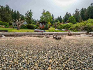 Photo 9: 6028 CORACLE Place in Sechelt: Sechelt District House for sale (Sunshine Coast)  : MLS®# R2368826