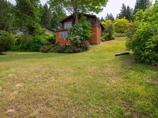 Photo 5: 6028 CORACLE Place in Sechelt: Sechelt District House for sale (Sunshine Coast)  : MLS®# R2368826