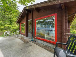 Photo 7: 6028 CORACLE Place in Sechelt: Sechelt District House for sale (Sunshine Coast)  : MLS®# R2368826