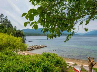 Photo 8: 6028 CORACLE Place in Sechelt: Sechelt District House for sale (Sunshine Coast)  : MLS®# R2368826