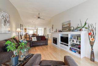 Photo 18: 34 3 SPRUCE RIDGE Drive: Spruce Grove Townhouse for sale : MLS®# E4156455