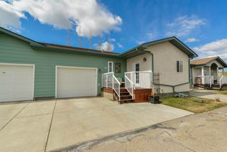 Photo 6: 34 3 SPRUCE RIDGE Drive: Spruce Grove Townhouse for sale : MLS®# E4156455