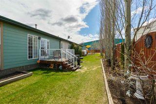 Photo 3: 34 3 SPRUCE RIDGE Drive: Spruce Grove Townhouse for sale : MLS®# E4156455
