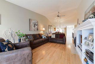 Photo 17: 34 3 SPRUCE RIDGE Drive: Spruce Grove Townhouse for sale : MLS®# E4156455