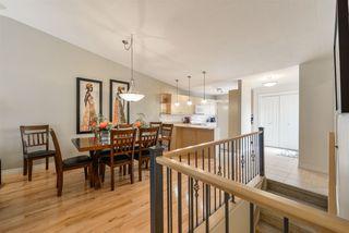 Photo 23: 34 3 SPRUCE RIDGE Drive: Spruce Grove Townhouse for sale : MLS®# E4156455