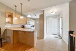 Photo 8: 34 3 SPRUCE RIDGE Drive: Spruce Grove Townhouse for sale : MLS®# E4156455