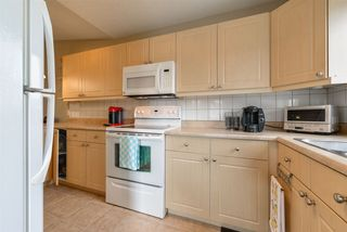 Photo 10: 34 3 SPRUCE RIDGE Drive: Spruce Grove Townhouse for sale : MLS®# E4156455