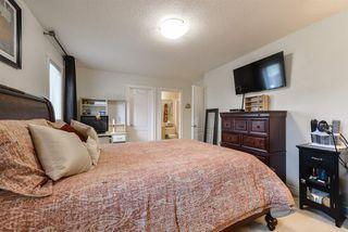 Photo 20: 34 3 SPRUCE RIDGE Drive: Spruce Grove Townhouse for sale : MLS®# E4156455