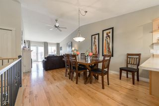 Photo 11: 34 3 SPRUCE RIDGE Drive: Spruce Grove Townhouse for sale : MLS®# E4156455