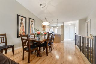 Photo 12: 34 3 SPRUCE RIDGE Drive: Spruce Grove Townhouse for sale : MLS®# E4156455