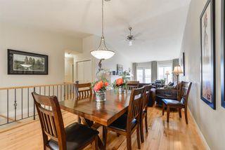 Photo 14: 34 3 SPRUCE RIDGE Drive: Spruce Grove Townhouse for sale : MLS®# E4156455
