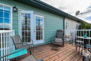 Photo 5: 34 3 SPRUCE RIDGE Drive: Spruce Grove Townhouse for sale : MLS®# E4156455