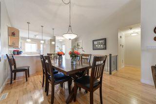 Photo 13: 34 3 SPRUCE RIDGE Drive: Spruce Grove Townhouse for sale : MLS®# E4156455