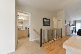 Photo 24: 34 3 SPRUCE RIDGE Drive: Spruce Grove Townhouse for sale : MLS®# E4156455