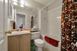 Photo 22: 34 3 SPRUCE RIDGE Drive: Spruce Grove Townhouse for sale : MLS®# E4156455