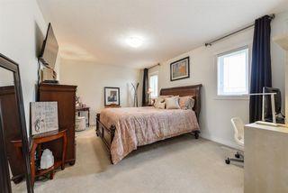 Photo 19: 34 3 SPRUCE RIDGE Drive: Spruce Grove Townhouse for sale : MLS®# E4156455