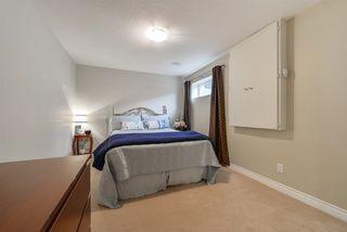 Photo 30: 34 3 SPRUCE RIDGE Drive: Spruce Grove Townhouse for sale : MLS®# E4156455