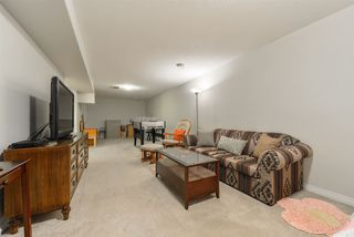 Photo 28: 34 3 SPRUCE RIDGE Drive: Spruce Grove Townhouse for sale : MLS®# E4156455