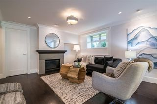 "Photo 12: 333 W 11TH Avenue in Vancouver: Mount Pleasant VW Townhouse for sale in ""CONDIE HOUSE"" (Vancouver West)  : MLS®# R2369076"