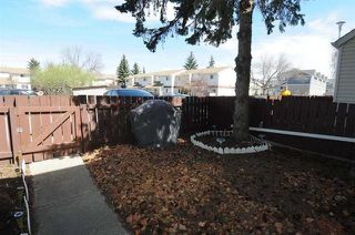 Photo 18: 420 CLAREVIEW Road in Edmonton: Zone 35 Townhouse for sale : MLS®# E4156941