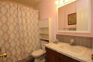 Photo 11: 420 CLAREVIEW Road in Edmonton: Zone 35 Townhouse for sale : MLS®# E4156941