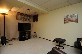 Photo 13: 420 CLAREVIEW Road in Edmonton: Zone 35 Townhouse for sale : MLS®# E4156941