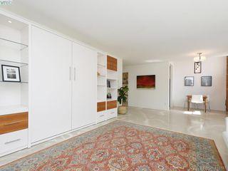 Photo 5: 101 120 Douglas Street in VICTORIA: Vi James Bay Condo Apartment for sale (Victoria)  : MLS®# 410787