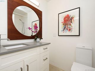 Photo 14: 101 120 Douglas Street in VICTORIA: Vi James Bay Condo Apartment for sale (Victoria)  : MLS®# 410787