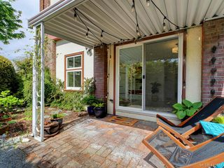 Photo 17: 101 120 Douglas Street in VICTORIA: Vi James Bay Condo Apartment for sale (Victoria)  : MLS®# 410787