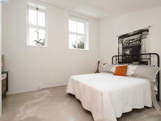 Photo 11: 101 120 Douglas Street in VICTORIA: Vi James Bay Condo Apartment for sale (Victoria)  : MLS®# 410787