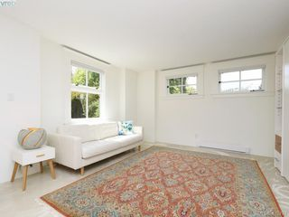 Photo 4: 101 120 Douglas Street in VICTORIA: Vi James Bay Condo Apartment for sale (Victoria)  : MLS®# 410787