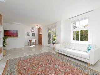 Photo 7: 101 120 Douglas Street in VICTORIA: Vi James Bay Condo Apartment for sale (Victoria)  : MLS®# 410787