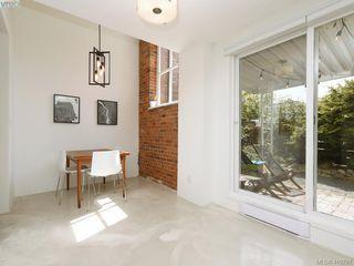 Photo 8: 101 120 Douglas Street in VICTORIA: Vi James Bay Condo Apartment for sale (Victoria)  : MLS®# 410787