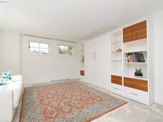 Photo 6: 101 120 Douglas Street in VICTORIA: Vi James Bay Condo Apartment for sale (Victoria)  : MLS®# 410787