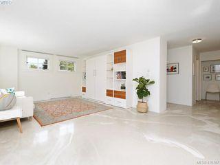 Photo 10: 101 120 Douglas Street in VICTORIA: Vi James Bay Condo Apartment for sale (Victoria)  : MLS®# 410787