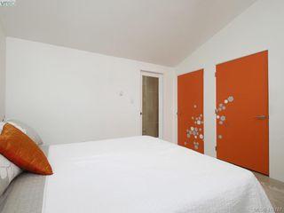Photo 12: 101 120 Douglas Street in VICTORIA: Vi James Bay Condo Apartment for sale (Victoria)  : MLS®# 410787
