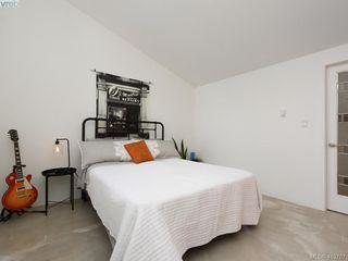 Photo 13: 101 120 Douglas Street in VICTORIA: Vi James Bay Condo Apartment for sale (Victoria)  : MLS®# 410787