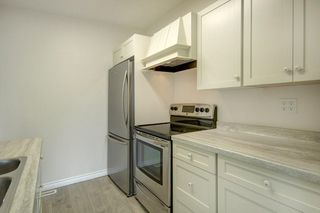 Photo 11: 3605 29A Avenue SE in Calgary: Dover Semi Detached for sale : MLS®# C4244761