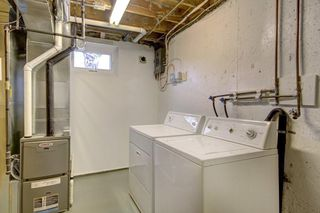 Photo 25: 3605 29A Avenue SE in Calgary: Dover Semi Detached for sale : MLS®# C4244761