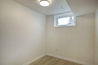 Photo 23: 3605 29A Avenue SE in Calgary: Dover Semi Detached for sale : MLS®# C4244761