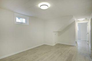 Photo 22: 3605 29A Avenue SE in Calgary: Dover Semi Detached for sale : MLS®# C4244761